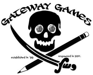 gatewaygameslogo